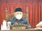 bupati-h-achmad-fikry-hadiri-rapat-paripurna-di-dprd-kabupaten-hss-senin-12072021.jpg