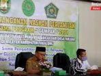 bupati-h-anang-syakhfiani-program-gempar-pengadilan-tanjung-di-kabupaten-tabalong-16022021.jpg