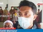 bupati-h-saidi-mansyur-menetapkan-pilkades-serentak-di-kabupaten-banjar-24-mei-2021.jpg