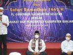 bupati-h-saidi-mansyur-sambut-kunjungan-pj-gubernur-kalsel-safrizal-za-28042021.jpg