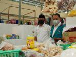 bupati-h-sudian-noor-h-deny-harianto-pasar-rakyat-nusa-indah-kecamatan-angsana-992020.jpg