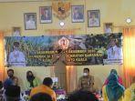 bupati-hj-noormiliyani-acara-syukuran-ke-34-kecamatan-barambai-kabupaten-batola-senin-14122020.jpg