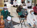 bupati-hss-dan-wakil-bupati-hss-saat-di-masjid-alhidayah.jpg