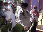 bupati-hss-drs-h-achmad-fikry-meresmikan-kantor-kas-pt-bank-syariah-indonesia.jpg