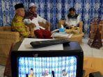 bupati-hsu-h-abdul-wahid-hk-ketua-mui-hsu-h-said-masrawan-narasumber-dialog-interaktif.jpg