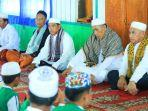 bupati-hulu-sungai-utara-hsu-abdul-wahid-rutin-menghadiri-kegiatan-maulid-nabi-besar-muhammad-saw.jpg