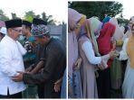 bupati-kotabaru-h-sayed-jafar-disambut-warga-saat-menggelar-safari-ramadan-di-masjid-jami.jpg