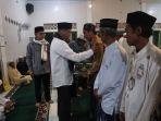 bupati-kotabaru-h-sayed-jafar-sh-sekdakab-kotabaru-drs-h-said-akhmad_20180604_213025.jpg