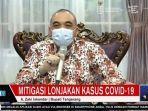 bupati-tangerang-ahmed-zaki-iskandar-2.jpg