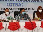 bupati-tapin-hm-arfin-arpan-pimpin-pertemuan-bersama-tim-gugus-tugas-reforma-agraria-07072021.jpg