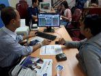 bursa-efek-indonesia-bei_20181018_103649.jpg