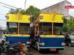 bus-bejalanan-banjir-di-kota-banjarmasin-selasa-2612021.jpg