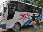 bus-damri-yang-beroperasi-langsung-ke-loksado.jpg