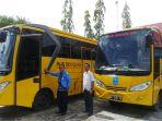 bus-gratis-untuk-pelajar-di-kecamatan-sungai-raya_20180109_175127.jpg