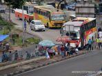 bus-mudik-di-terminal_20170613_093104.jpg