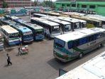bus-mudik-lebaran_20170603_111722.jpg