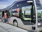 bus-rapid-transit-brt_20180412_093042.jpg