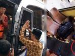 bus-rombongan-umroh-bima-arya_20180217_204912.jpg