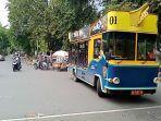 bus-wisata-pemprov-kalsel.jpg