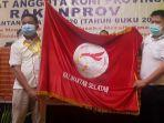 cabang-olahraga-esport-indonesia-esi-kalsel-resmi-jadi-anggota-koni-kalsel-21122020.jpg