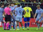 cadiz-vs-barcelona-liga-spanyol-gerard-pique.jpg