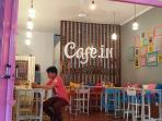cafe-in-denpasar-bali_20160730_183450.jpg