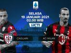 cagliari-vs-ac-milan-liga-italia-serie-a-live-streaming-rcti.jpg