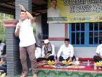 calon-bupati-hm-zairullah-azhar-kampanye-di-sungai-loban-kabupaten-tanbu-kalsel-05122020-1.jpg