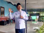 calon-peserta-pilkada-kalsel-2020-denny-indrayana-kabupaten-tabalong-rabu-292020.jpg