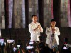 calon-presiden-joko-widodo-bersama-calon-wakil-presiden-maruf-amin_20180921_230939.jpg