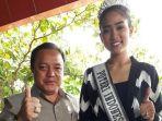 calon-putri-indonesia-2017-suci-hastini_20170309_112131.jpg