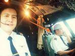 captain-afwan-arie-untung.jpg