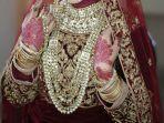 caption-foto-contoh-hasil-penggunaan-henna-pada-pengantin-istimewarisma-warni.jpg