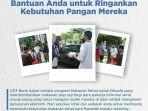 caption-foto-upz-bank-kalsel-berbagi-makanan-sehat-untuk-dhuafa-istimewaupz-bank-kalsel.jpg
