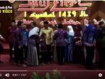 capture-halal-bi-halal-gubernur-kalsel_20180616_214234.jpg