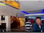 capture-penumpang-pesawat-di-terminal-keberangakatan-bandara-syamsudin-noor_20180614_142117.jpg