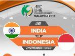 capture-timnas-u-16-indonesia-vs-india_20180927_143213.jpg