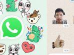 cara-membuat-stiker-whatsapp-pakai-wajah-sendiri-ini-langkah-langkah-mudahnya_20181102_224107.jpg