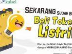 cara-mudah-beli-token-listrik-di-mobile-banking-bank-kalsel-29112020-1.jpg