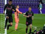 casemiro-real-valladolid-vs-real-madrid-liga-spanyol-la-liga.jpg