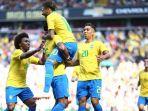 cbf_futebol-20180610-0002-pemain-brazil_20180610_213227.jpg