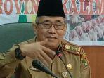 cegah-kerusakan-jalan-pemprov-kalteng-sosialisasikan-indonesia-bebas-odol-ke-masyarakat.jpg