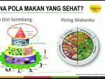 certified-nutrition-and-wellness-consultant-nutrifood-moch-aldis-ruslialdi.jpg