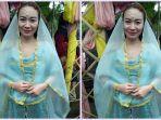 chef-adel-mengenakan-busana-ala-putri-jasmine.jpg