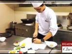 chef-jufry-rembert-dan-menu-masakan-serta-makanan-coklat.jpg