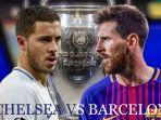 chelsea-vs-barcelona_20180219_155221.jpg