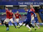 chelsea-vs-manchester-united-tino-werner-liga-inggris-premier-league.jpg