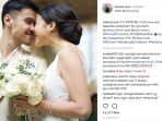 chicco-jerikho-menikah-dengan-putri-marino_20180304_103516.jpg