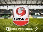 cilegon-united-vs-persita-tangerang-liga-2-2019.jpg