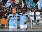 ciro-immobile-kiri-dan-felipe-caicedo-merayakan-gol-lazio-ke-gawang-sampdoria.jpg